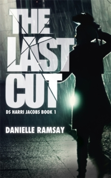 The Last Cut : a terrifying serial killer thriller that will grip you, Paperback Book