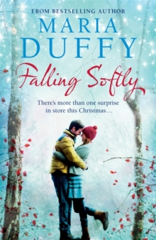 Falling Softly, Paperback Book