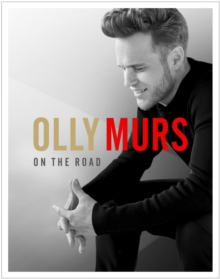 On The Road : The real stories on tour, EPUB eBook