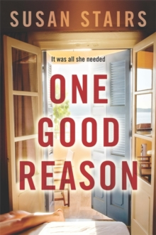 One Good Reason, Paperback Book