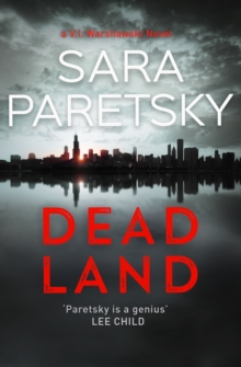 Dead Land : V.I. Warshawski 20, EPUB eBook