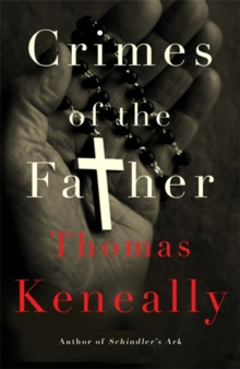 Crimes of the Father, Hardback Book