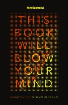 This Book Will Blow Your Mind, EPUB eBook