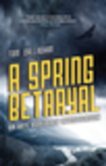 How to Run and Grow Your Own Business : 20 Ways to Manage Your Business Brilliantly, Paperback / softback Book