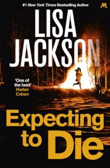 Expecting to Die : Montana Series, Book 7, EPUB eBook