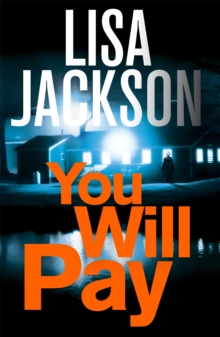 You Will Pay, Paperback / softback Book