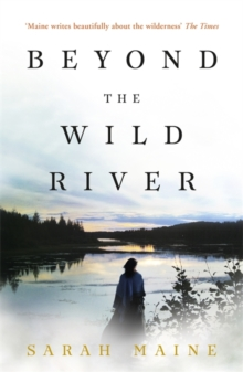 Beyond the Wild River, Paperback / softback Book