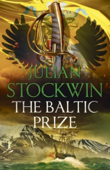 The Baltic Prize : Thomas Kydd 19, EPUB eBook