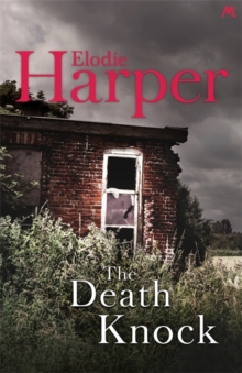 The Death Knock, Hardback Book