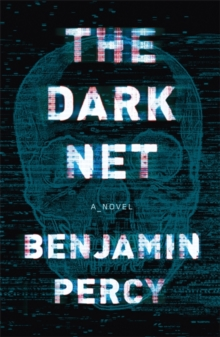 The Dark Net, Paperback Book
