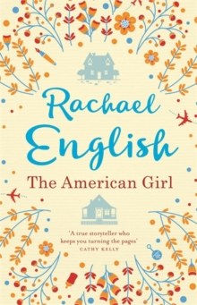 The American Girl, Paperback Book