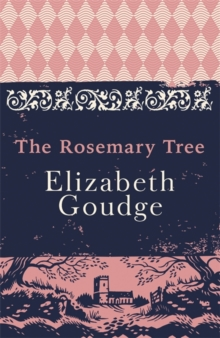 The Rosemary Tree, Paperback Book
