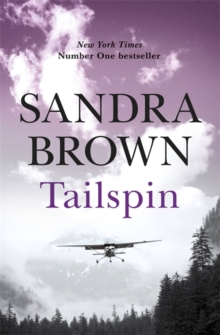 Tailspin : The INCREDIBLE NEW THRILLER from New York Times bestselling author, Paperback / softback Book