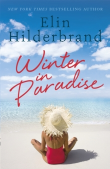 Winter In Paradise, Paperback / softback Book