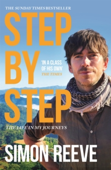 Step By Step : The Sunday Times Bestseller, EPUB eBook