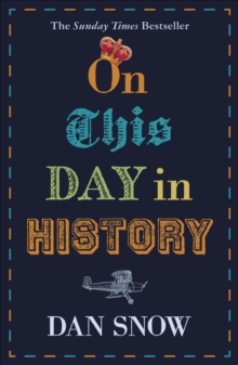 On This Day in History, EPUB eBook