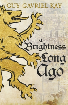 A Brightness Long Ago, EPUB eBook