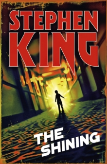 The Shining : Halloween edition, Paperback / softback Book