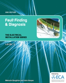 EIS : Fault Finding and Diagnosis, PDF eBook