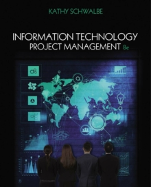 Information Technology Project Management, PDF eBook