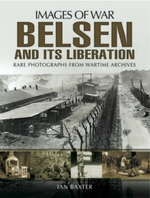 Belsen and it's Liberation, EPUB eBook