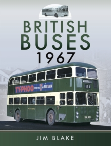 British Buses 1967, PDF eBook