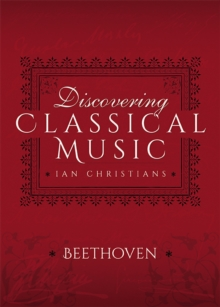 Discovering Classical Music: Beethoven, EPUB eBook