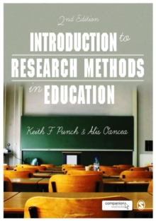 The basics of social research : Babbie, Earl R : Free ...