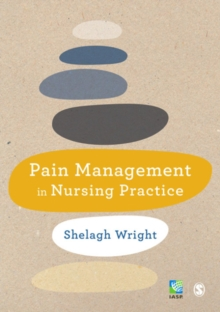 Pain Management in Nursing Practice, EPUB eBook