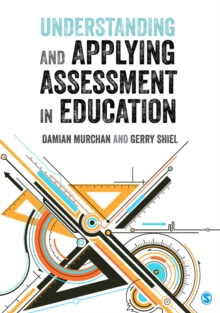 Understanding and Applying Assessment in Education, Paperback Book