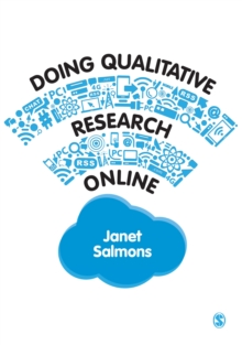 Doing Qualitative Research Online, PDF eBook