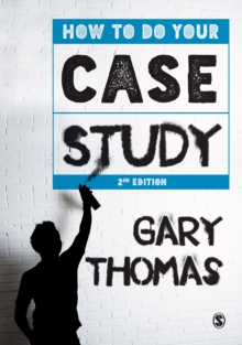 How to Do Your Case Study, PDF eBook
