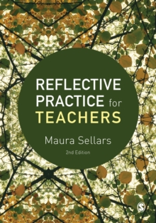 Reflective Practice for Teachers, Paperback / softback Book