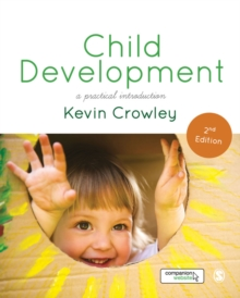 Child Development : A Practical Introduction, Paperback Book