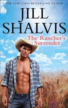 The Rancher's Surrender (Mills & Boon M&B), EPUB eBook