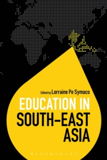 Education in South-East Asia, Paperback Book