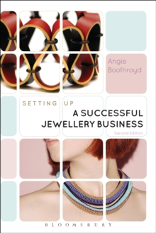 Setting Up a Successful Jewellery Business, PDF eBook