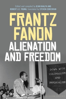 Alienation and Freedom, PDF eBook