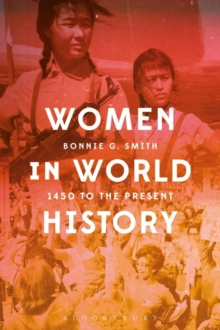 Women in World History : 1450 to the Present, EPUB eBook