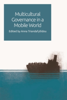 Multicultural Governance in a Mobile World, Electronic book text Book