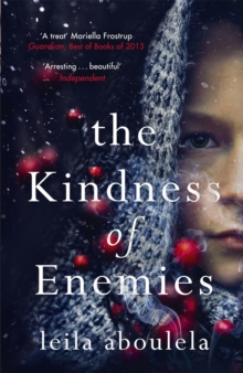 The Kindness of Enemies, Paperback / softback Book