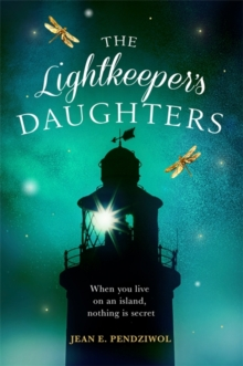 The Lightkeeper's Daughters : A Radio 2 Book Club Choice, Hardback Book