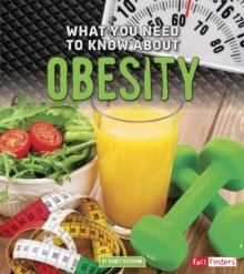 What You Need to Know about Obesity, PDF eBook