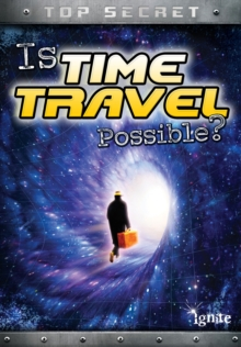 Is Time Travel Possible?, PDF eBook