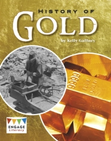 History of Gold, PDF eBook