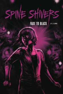 Fade to Black, PDF eBook