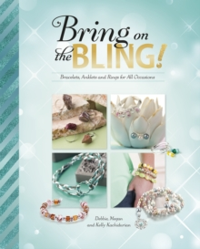 Bring on the Bling!, PDF eBook