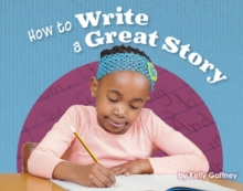 How to Write a Great Story, PDF eBook