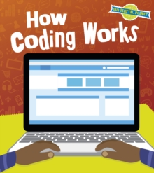 How Coding Works, PDF eBook