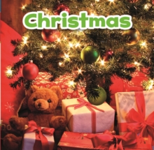 Christmas, Paperback Book
